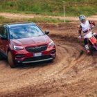 opel_grandland_x_electric_motor_news_14