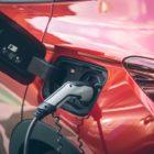 opel_grandland_x_electric_motor_news_16