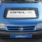 opel_impuls_II_1991_electric_motor_news_3