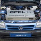 opel_impuls_II_1991_electric_motor_news_4