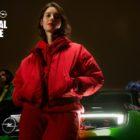 opel_mokka_musica_concessionari_electric_motor_news_04