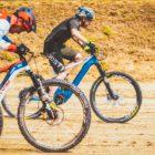 polini_e-bike_cross_electric_motor_news_01