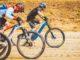 Campionato Italiano E-Bike Cross. I motori Polini E-P3 dominano la gara di apertura