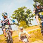 polini_e-bike_cross_electric_motor_news_02