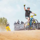 polini_e-bike_cross_electric_motor_news_03