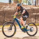 polini_e-bike_cross_electric_motor_news_04