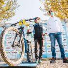 polini_e-bike_cross_electric_motor_news_05