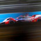 Alexander Sims (GBR), Mahindra Racing, M7Electro