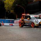 rome_e_prix_formula_e_gara_1_2021_electric_motor_news_10