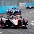 rome_e_prix_formula_e_gara_1_2021_electric_motor_news_17