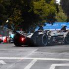 rome_e_prix_formula_e_gara_1_2021_electric_motor_news_22