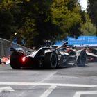 rome_e_prix_formula_e_gara_1_2021_electric_motor_news_26