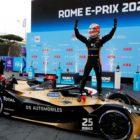 rome_e_prix_formula_e_gara_1_2021_electric_motor_news_31