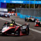 rome_e_prix_formula_e_gara_1_2021_electric_motor_news_65