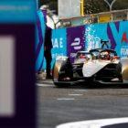 rome_e_prix_formula_e_gara_1_2021_electric_motor_news_92