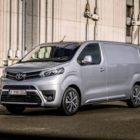 toyota_proace_electric_motor_news_12