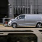 toyota_proace_electric_motor_news_14