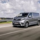 toyota_proace_electric_motor_news_16