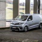 toyota_proace_electric_motor_news_17