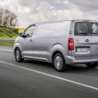 toyota_proace_electric_motor_news_18
