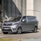 toyota_proace_electric_motor_news_19