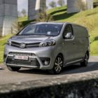 toyota_proace_electric_motor_news_21