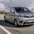toyota_proace_electric_motor_news_22