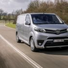 toyota_proace_electric_motor_news_23