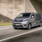 toyota_proace_electric_motor_news_24