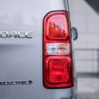toyota_proace_electric_motor_news_33
