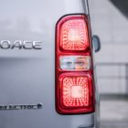 toyota_proace_electric_motor_news_34