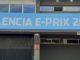 Gli orari completi del Valencia E-Prix
