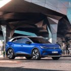 volkswagen_id4_world_car_of_the_year_electric_motor_news_01