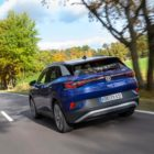 volkswagen_id4_world_car_of_the_year_electric_motor_news_03