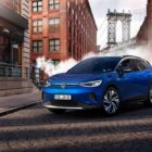 volkswagen_id4_world_car_of_the_year_electric_motor_news_06