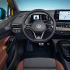 volkswagen_id4_world_car_of_the_year_electric_motor_news_09