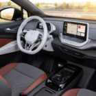 volkswagen_id4_world_car_of_the_year_electric_motor_news_10