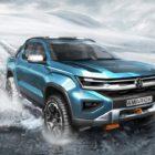 volkswagen_veicoli_commerciali_electric_motor_news_03