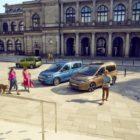 volkswagen_veicoli_commerciali_electric_motor_news_04