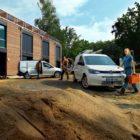 volkswagen_veicoli_commerciali_electric_motor_news_05