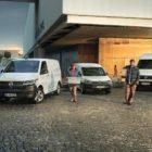 volkswagen_veicoli_commerciali_electric_motor_news_08