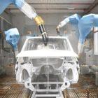 volkswagen_veicoli_commerciali_electric_motor_news_10