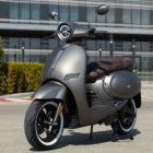 wayel_w3_electric_motor_news_1
