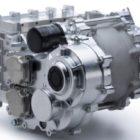 yamaha-350-kw-electric-motor_100788233_h