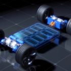 yamaha-350-kw-electric-motor_100788234_h