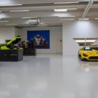 zenvo_automotive_headquarters_electric_motor_news_01