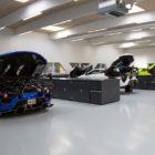 zenvo_automotive_headquarters_electric_motor_news_02