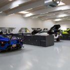 zenvo_automotive_headquarters_electric_motor_news_03