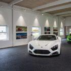 zenvo_automotive_headquarters_electric_motor_news_04