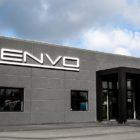 zenvo_automotive_headquarters_electric_motor_news_05